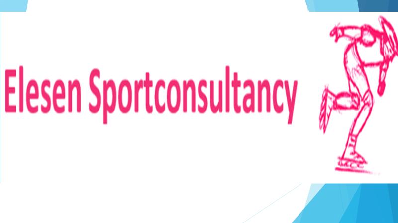 Logo Elesen Sportconsultancy